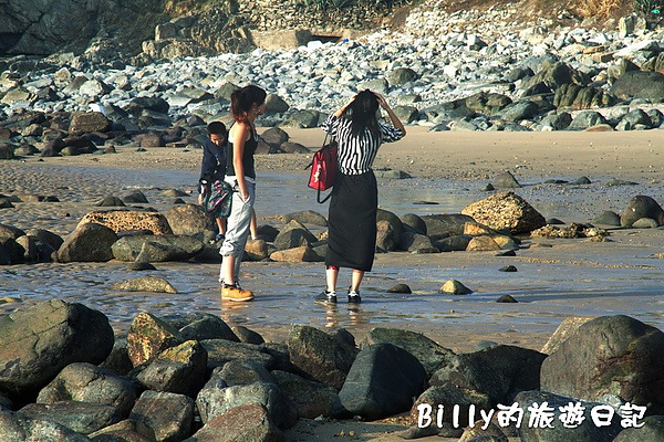 馬祖莒光尋章魚06.jpg