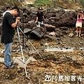 2010馬祖莒光花蛤節活動序曲054.JPG