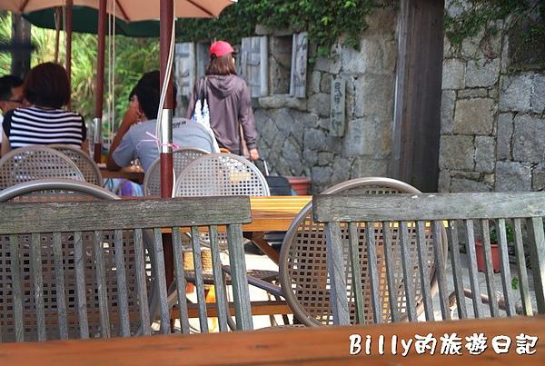 馬祖北竿芹壁渡假村028.jpg