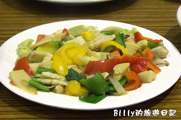 馬祖美食-莒光西莒百道海鮮宴062.jpg