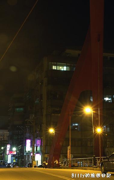 第五屆基隆七堵煙火節33.jpg