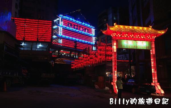 2010基隆中元祭-關鬼門76.jpg