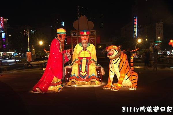 2010基隆中元祭花燈020.jpg