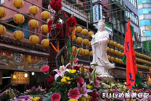 2010基隆中元祭迎斗燈035.jpg