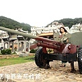 2010馬祖莒光花蛤節活動序曲00025.JPG
