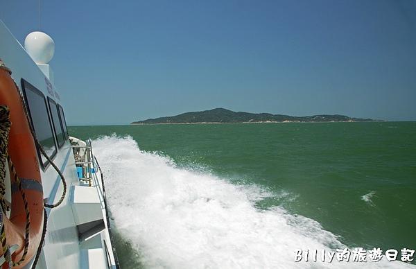 馬祖南竿島002.jpg