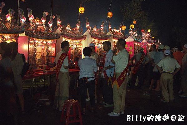2010基隆中元祭八斗子放水燈072.jpg