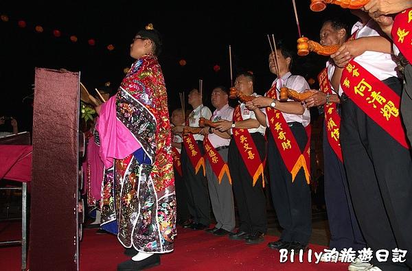 2010基隆中元祭主普壇開登022.jpg