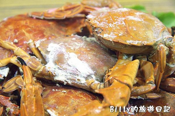 馬祖美食-莒光西莒百道海鮮宴010.jpg