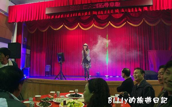 馬祖美食-莒光西莒百道海鮮宴070.jpg