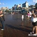 基隆海洋廣場012.jpg
