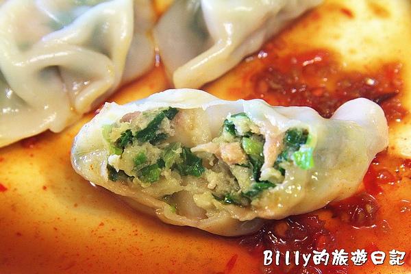 馬祖東莒華美美食021.jpg
