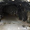 東引安東坑道28.JPG