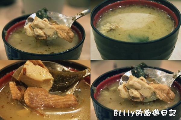 美觀園日本料理26.jpg