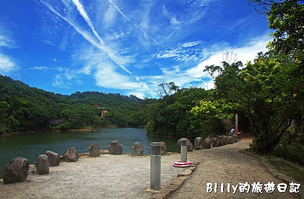 基隆情人湖022.jpg