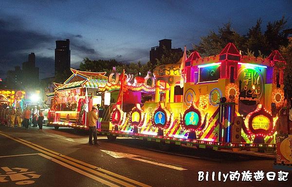 2010基隆中元祭放水燈遊行001.jpg