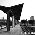 七堵鐵道公園43.JPG