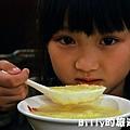 朱記餡餅粥28.JPG