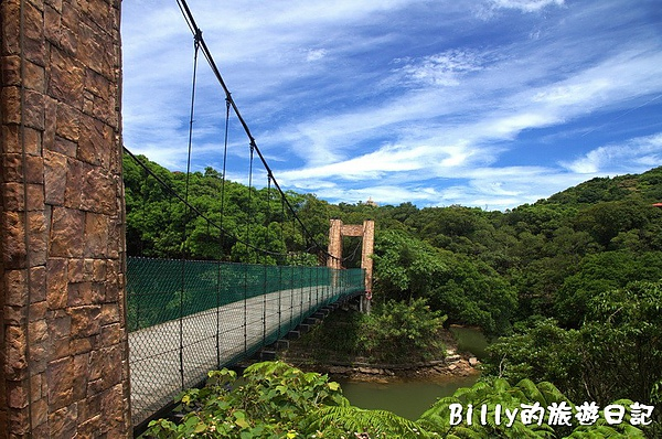 基隆情人湖058.jpg