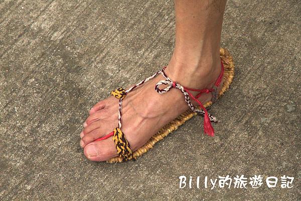 遶境清道(報馬仔)014.jpg