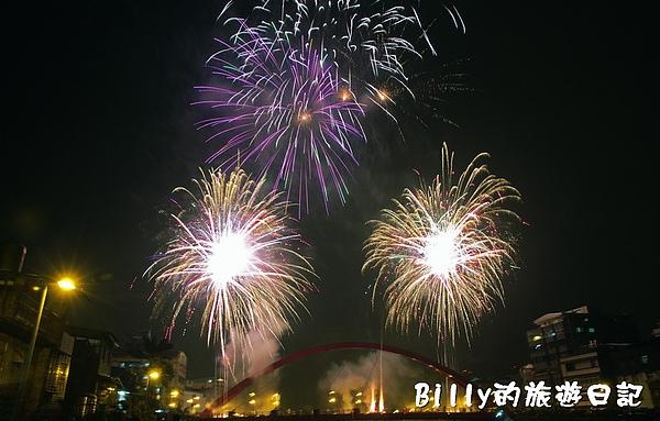 第五屆基隆七堵煙火節54.jpg