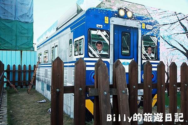 七堵鐵道公園37.JPG