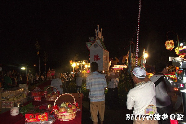 2010基隆中元祭八斗子放水燈038.jpg