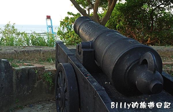 基隆二砂灣砲台(海門天險)083.jpg