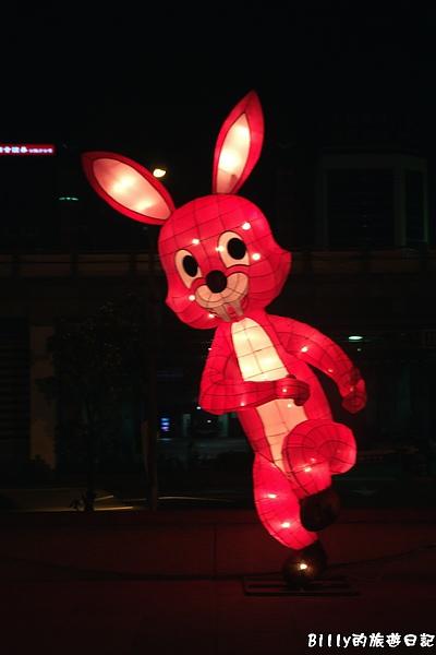 2010基隆中元祭花燈013.jpg