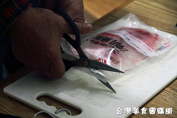 潮鯛生魚片005.JPG