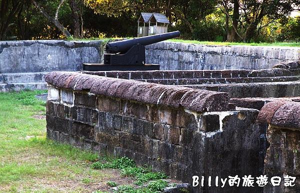 基隆二砂灣砲台(海門天險)052.jpg