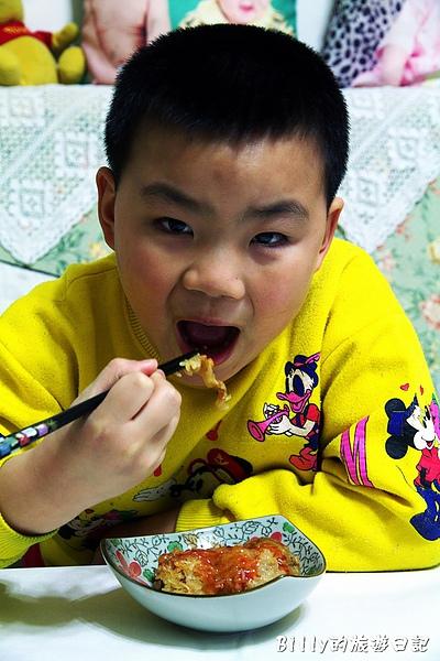 南部水煮肉粽18.jpg