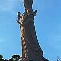 馬祖媽祖神像002.jpg