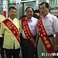2010基隆中元祭-關鬼門18.jpg