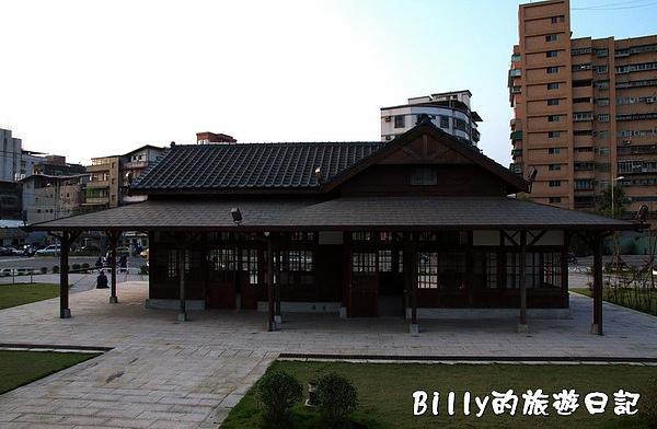 七堵鐵道公園10.jpg