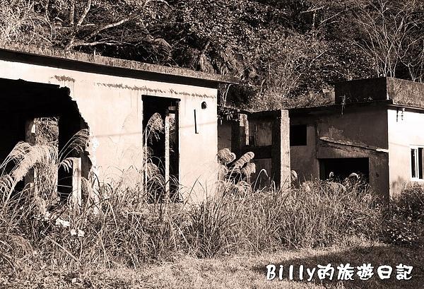 猴硐煤礦博物園區047.JPG