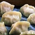 朱記餡餅粥19.JPG