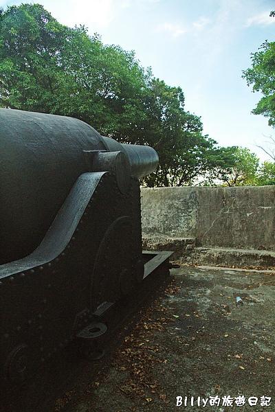 基隆二砂灣砲台(海門天險)037.jpg