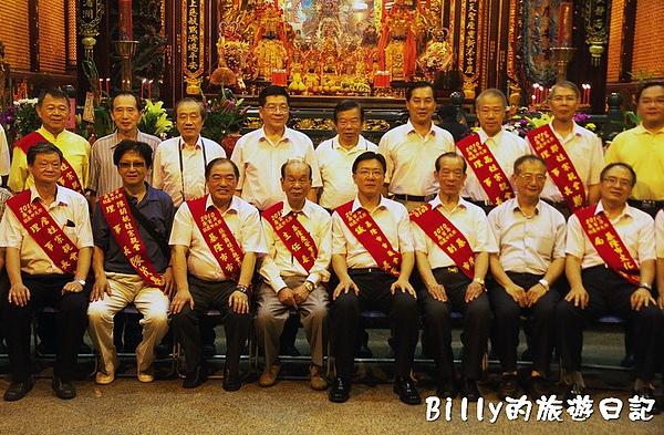 2010基隆中元祭-交接手爐 17.jpg