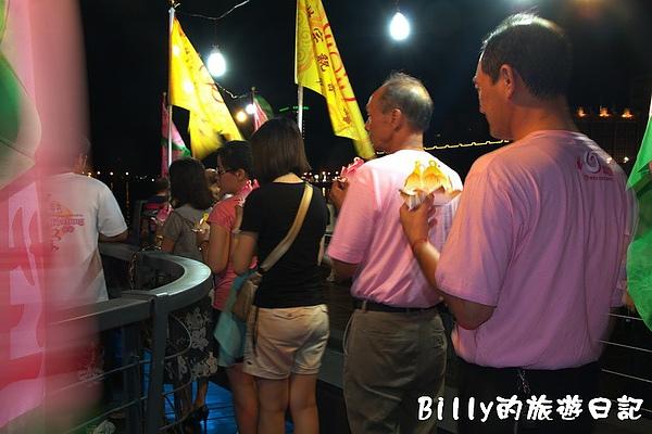 2010基隆中元祭蓮花燈節032.jpg