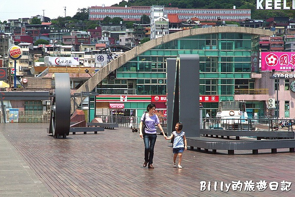 基隆海洋廣場007.jpg