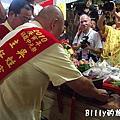 2010基隆中元祭-關鬼門38.jpg