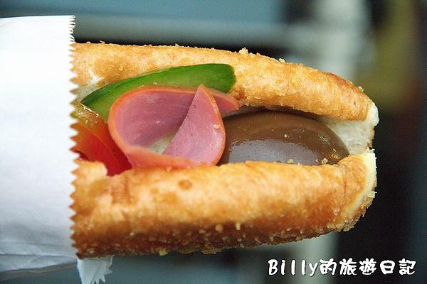 七堵營養三明治21.jpg