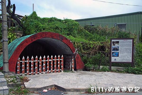 基隆社寮東砲台&頂石閣砲台046.jpg