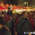 第五屆基隆七堵煙火節04.jpg