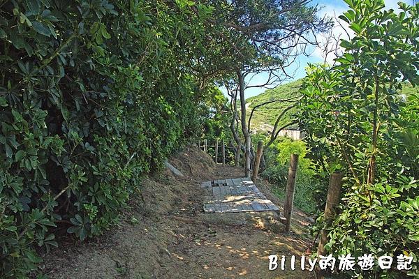 馬祖東莒-魚路古道039.jpg