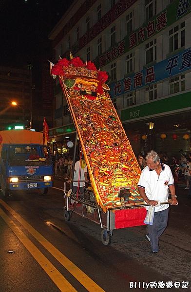 2010基隆中元祭放水燈遊行074.jpg