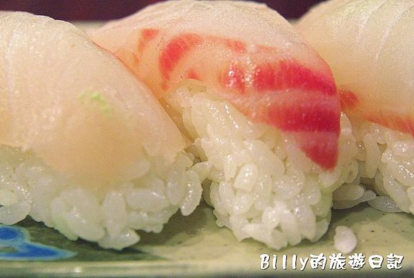 梅村日本料理20.jpg