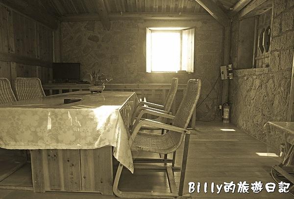 馬祖北竿芹壁渡假村031.jpg