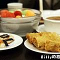糖朝港式飲茶47.JPG